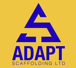 Adapt Scaffolding Ltd
